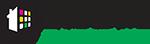 RSBM bougroep en aannemersbedrijf - logo